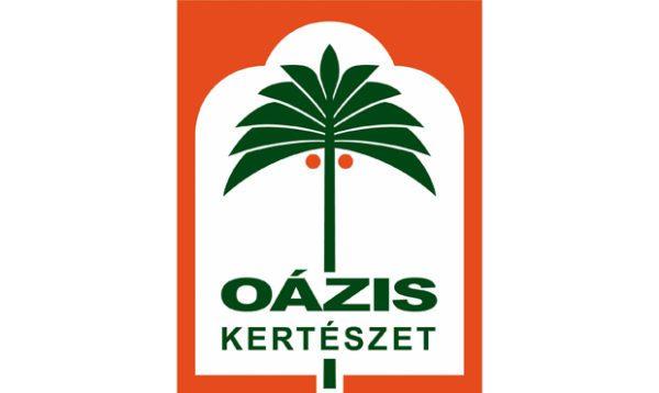 oázis