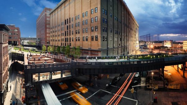 HighlinePark_EN-US9326360029_1366x768