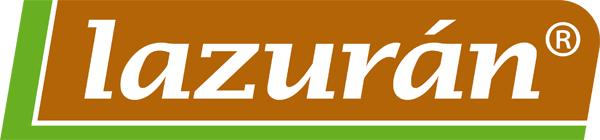 Lazuran logo