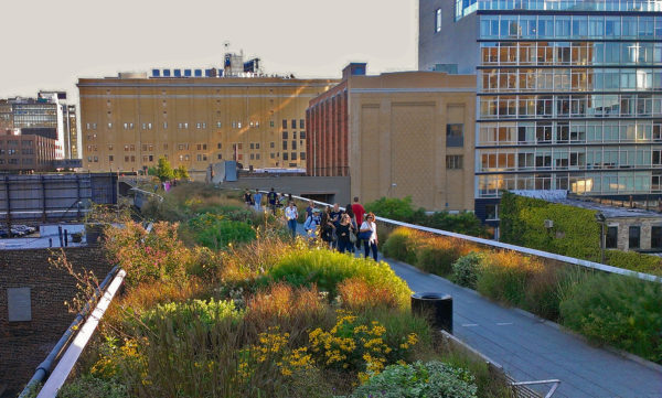 high_line_new_york_city_landscape_urbanism3_original