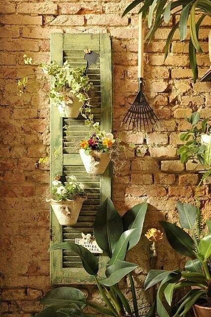 vintage-kerti targyak