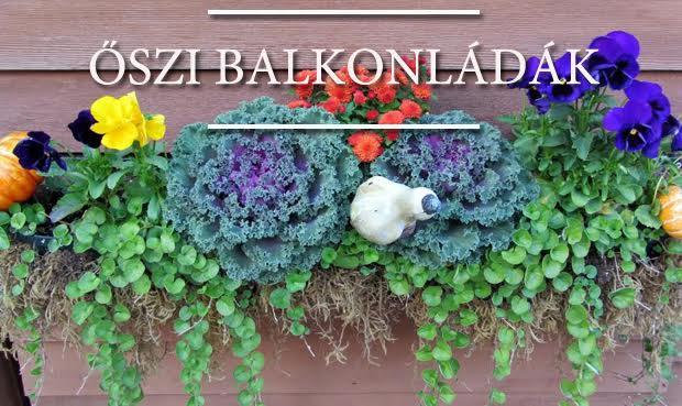 balkonlada