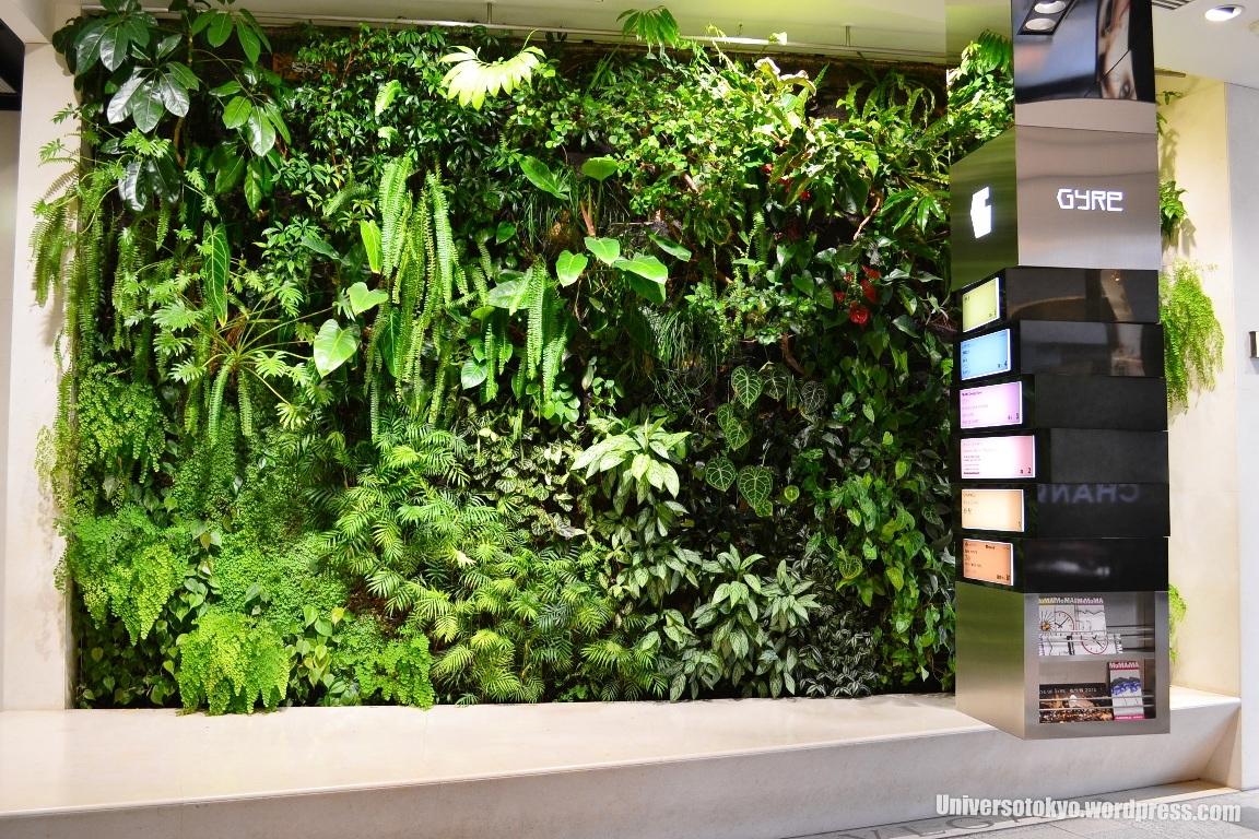 interesting-vertical-gardens-on-garden-with-vertical-gardens-going-green-image_kicsi