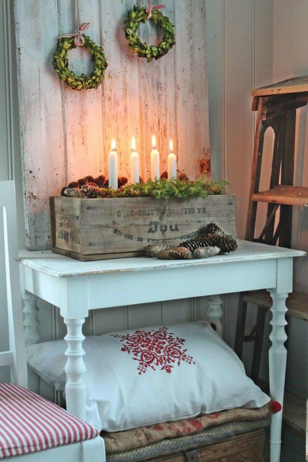 skandinav-adventi-asztalkozep