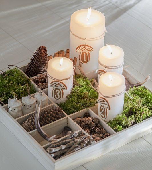 modern-adventi-asztaldisz