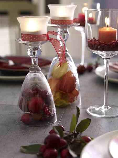 oszi-asztali-dekoracio