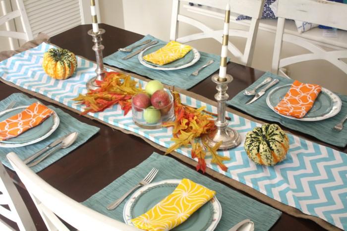 oszi-asztali-dekoracio-falevel-tok