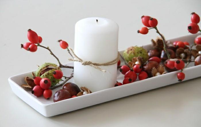 herbstdeko-tinker-with-hips-dekoideen-autumn