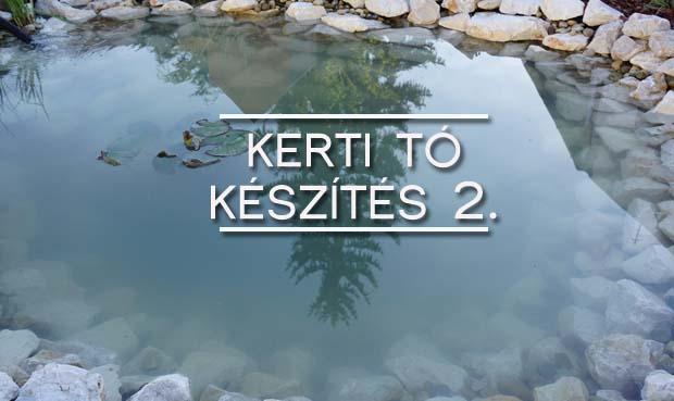 kertito3