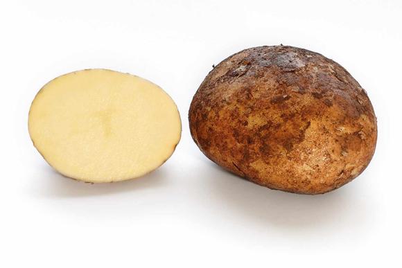 házi praktika krumplival
