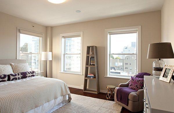 Slim-ladder-display-unit-for-the-bedroom