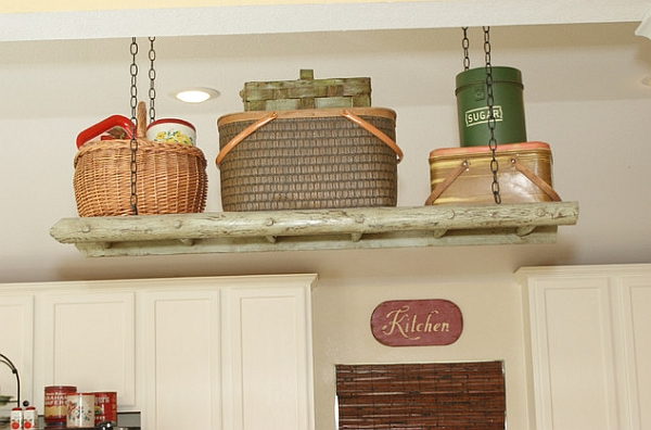 Smart-storage-option-for-the-traditional-kitchen