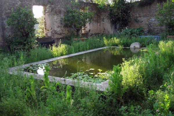 olasz romkert