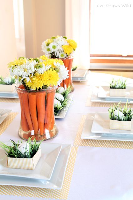 husveti-asztali-dekoracio