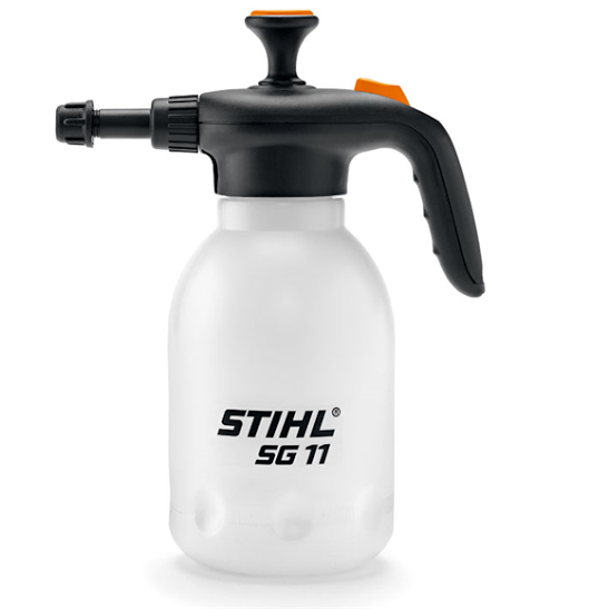 Stihl SG10