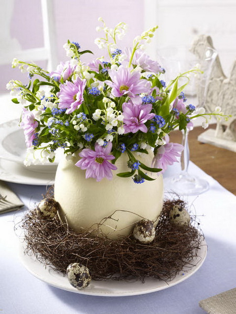 húsvéti-dekoráció