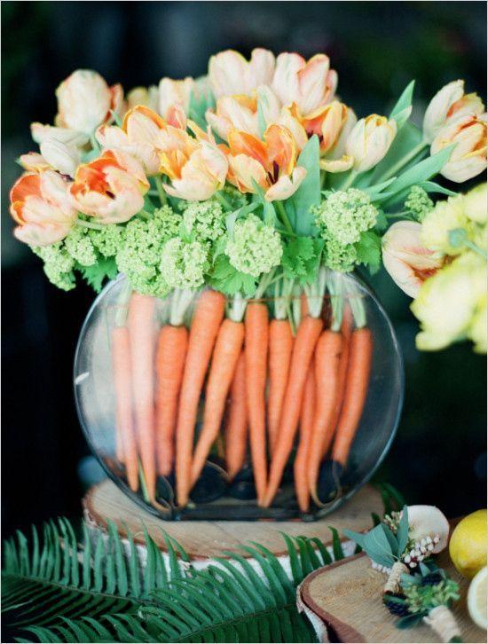 húsvéti-asztali-dekoráció-ötlet