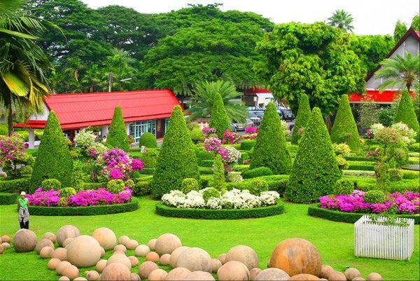 garden.23