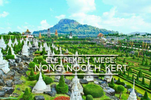 nong-nooch-tropical-garden-in-thailand