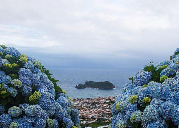 Azori-szigetek-26