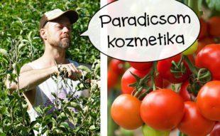 paradicsom-fohajtas