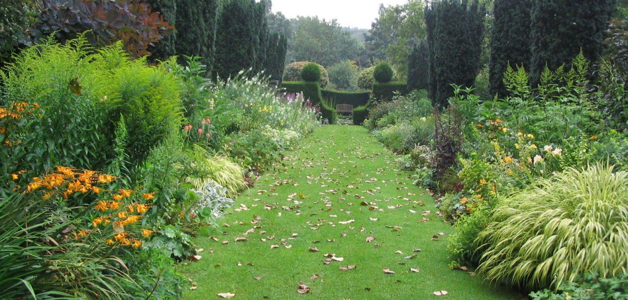 francia-kert, castillon