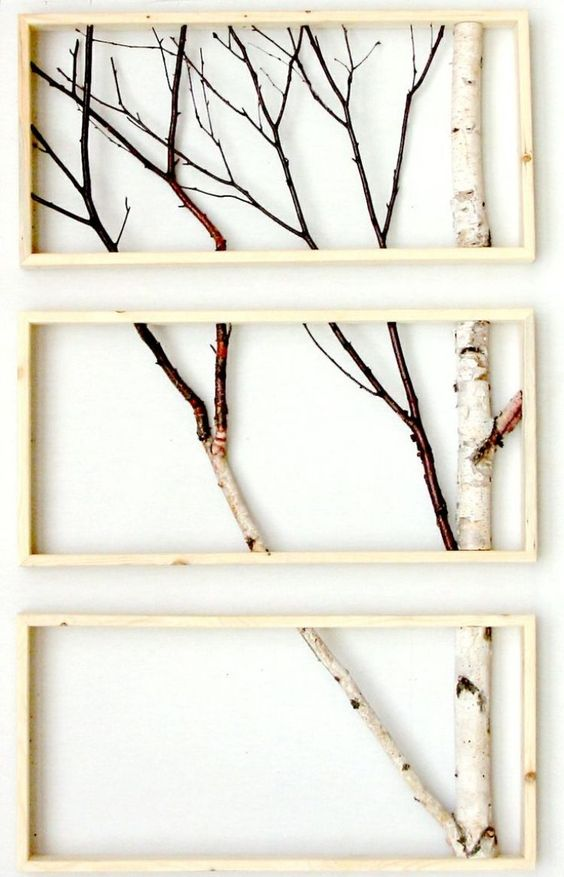 faág-diy