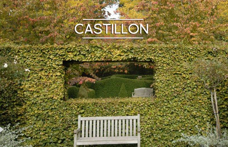 francia-kert-castillon