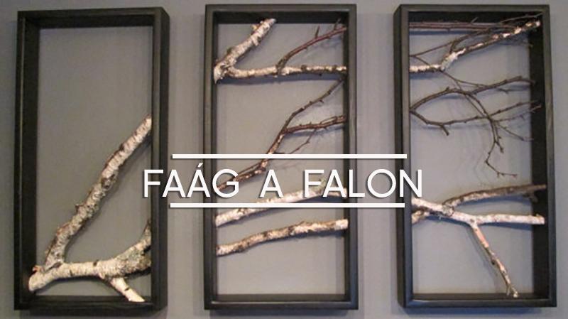 faag-a-falon
