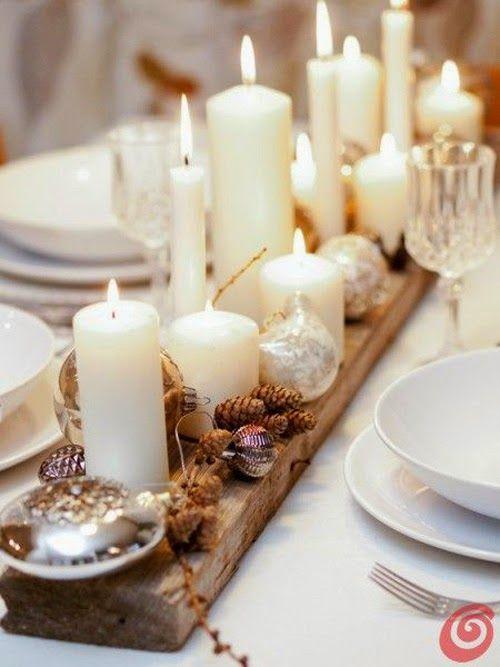 adventi-asztalkozep