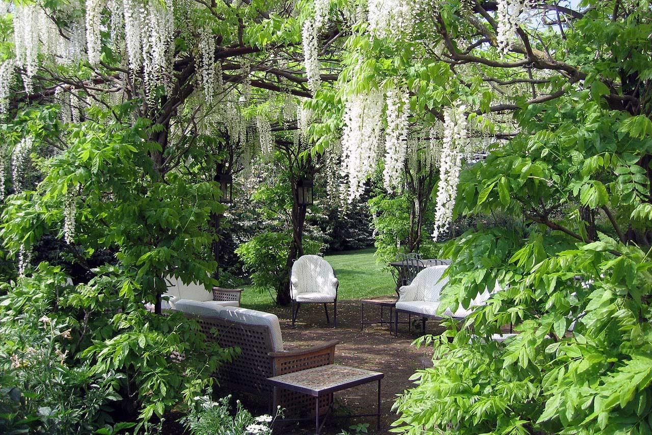 Szép kertek nyomában - Hűsítő romkert a forró Itáliában