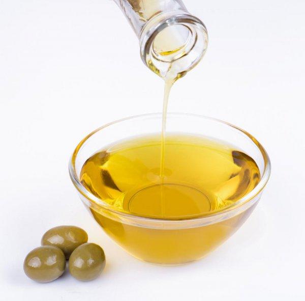 olivaolaj