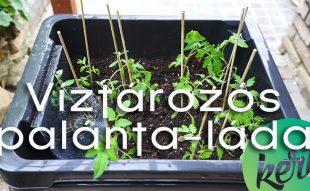 viztarozos-palanta-lada