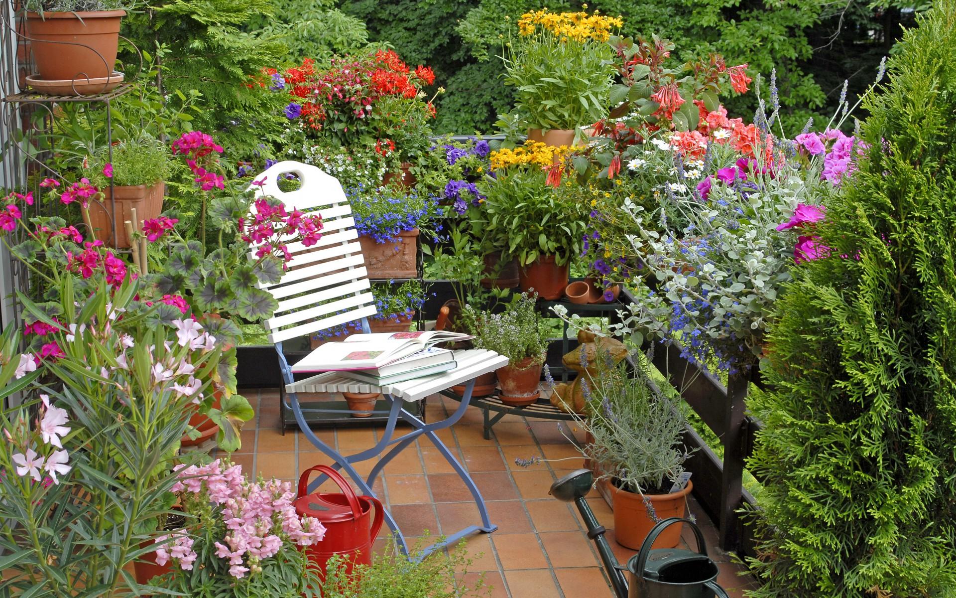Kihagyhatatlan kerti teendők májusra