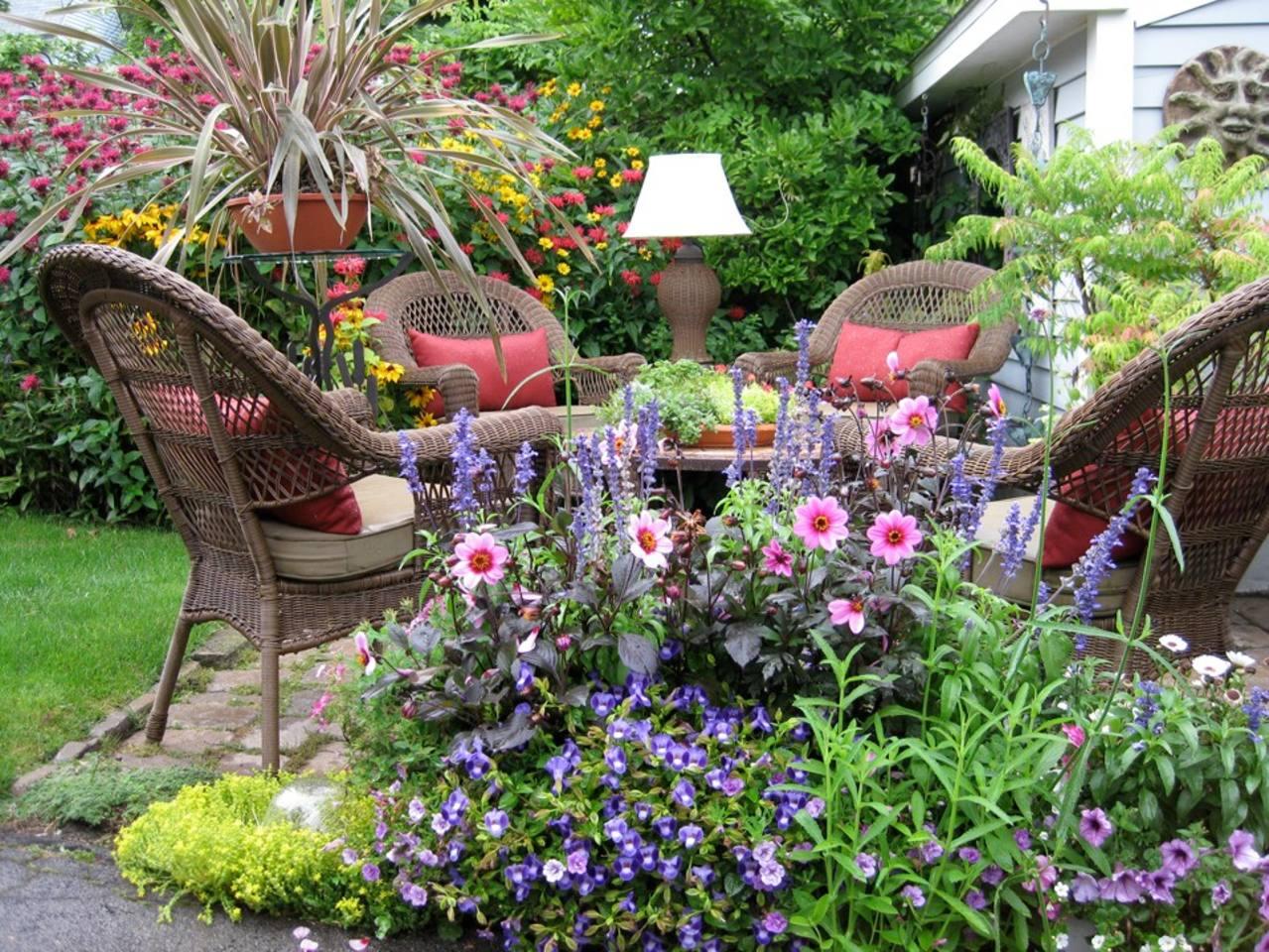 A legfontosabb virágápolási teendők júniusban