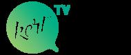 kert.tv