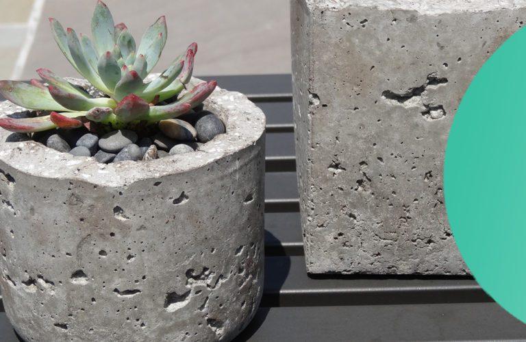 beton-kaspo