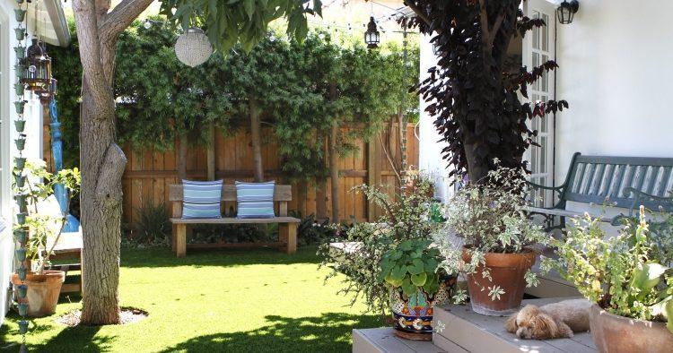 műfű, szintetikus pázsit, terasz, balkon, kert