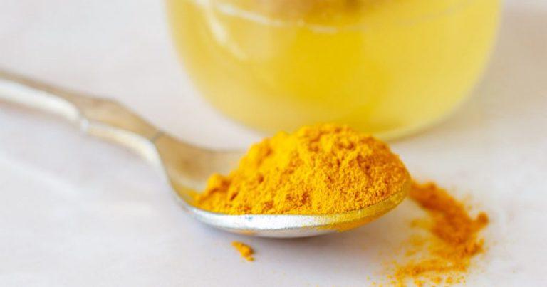 termeszetes-antibiotikum-kurkuma