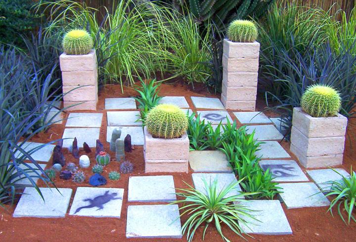mini-kaktuszkert