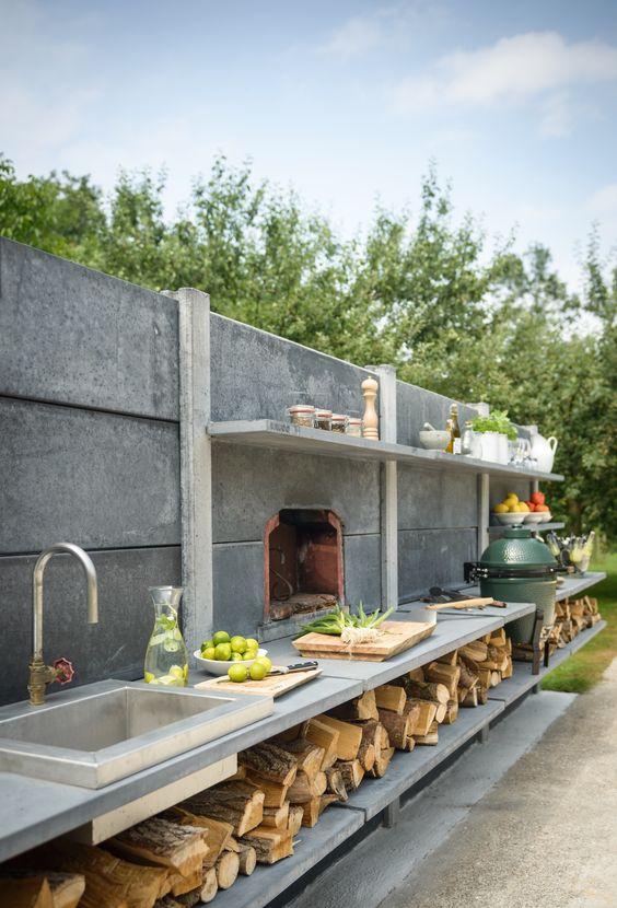 kulteri-konyha-beton
