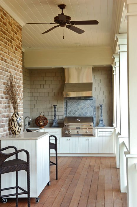 veranda-konyha-kulteri