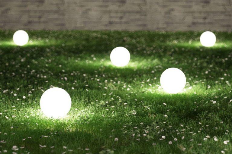 napelemes-szolar-lampak