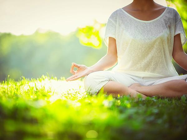 mindfulness, meditacio