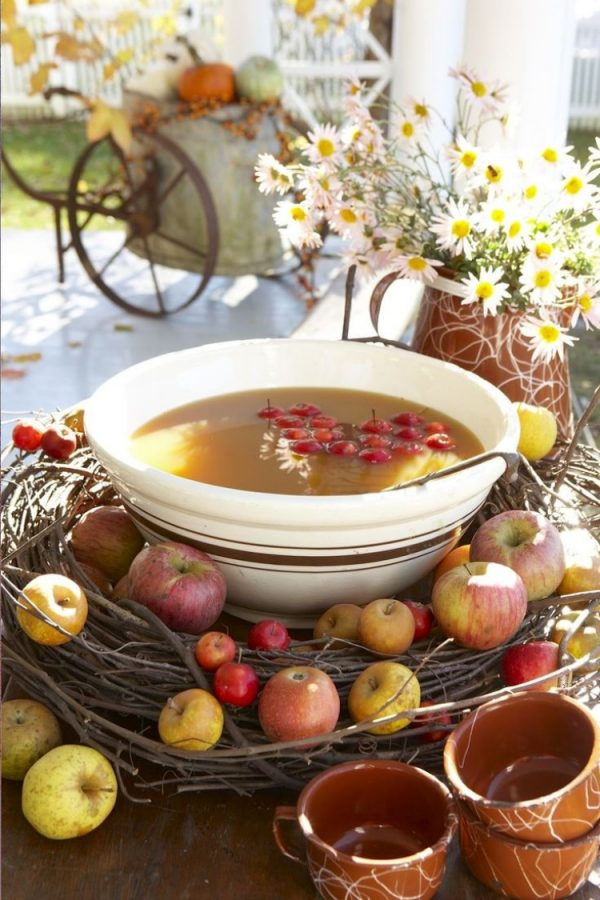 őszi-asztali-dekoráció