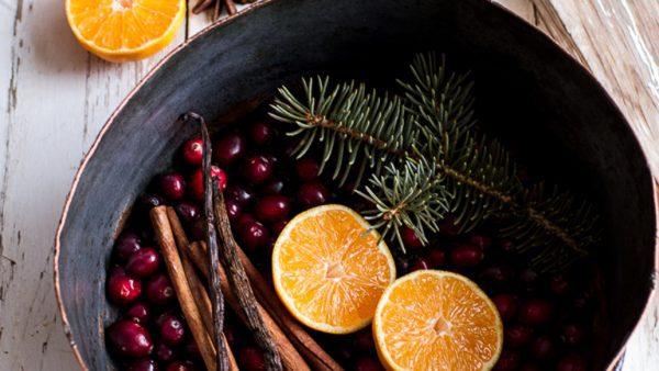 karacsonyi-illatosito