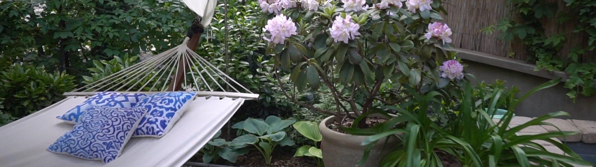 minikert, hátsókert, átalakítás